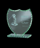 Jade Shield Jade Glass Awards