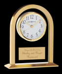 Imperial Clock Arch Awards