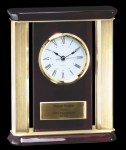 Mantle Clock Boss Gift Awards