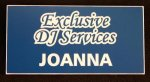 Executive Name Badges Name Tags | Name Badges | Name Plates