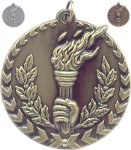 Victory - Millennium Medal Victory Trophy Awards
